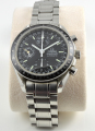 Omega Speedmaster Gents Automatic Watch