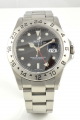 Gents Rolex Oyster Perpetual Date Explorer II Watch